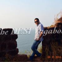 MY OFFBEAT GOA