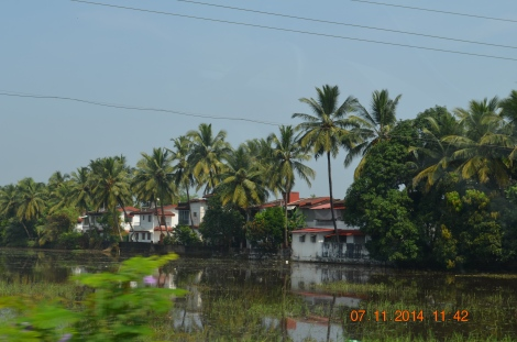 The real Susegad Goa